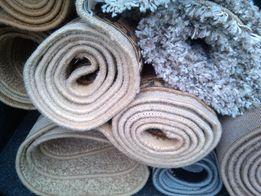 прання килимів 70 грн.м2