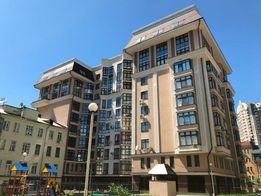 Продажа 3к квартиры на ул. Назаровская 23а возле Ботанического сада