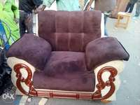45k for 5 seater 0