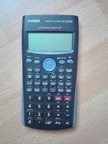 Kalkulator naukowy Casio fx-350 ES