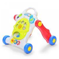 Chodzik Digo music baby walker NOWY !!