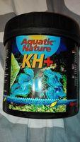 Aquatic nature KH+