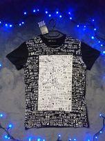 Sprzedam koszulkę męską L ( Nowa )