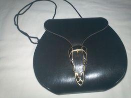 Продам сумку женскую кожанную