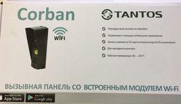 Видеодомофон WiFi,WiFi -няня