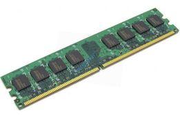 Оперативна пам'ять 2GB