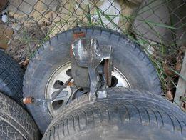 pompa wspomagańia kierownicy reno safrana 2 2 benzyna rok 1993