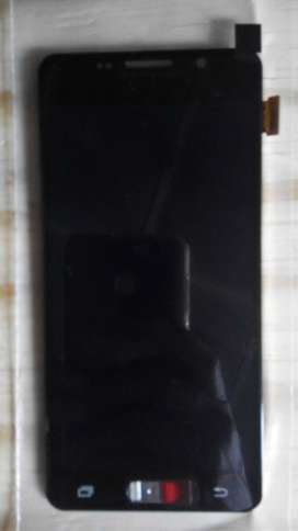 Samsung A5 A510/F 2016 Screen LCD
