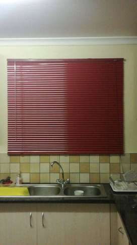 Blinds Year End Specials. R70. New !!!