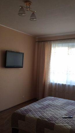 Квартира посуточно(идеальное состояние) Красноармейск - изображение 6