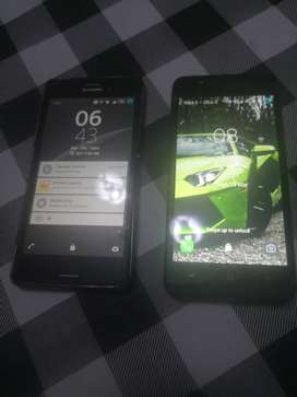 2 phones for cheap