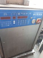 Nadziewana ALPINA KF450