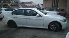 320i M sport for sale