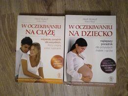 W oczekiwaniu na ciążę i dziecko