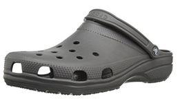 Мужские кроксы Crocs Classic Clog большого размера 48,49,50,51,52,53