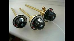 Sprzedam Nowy termostat-termoregulator do pieca gazowego typ ELKA
