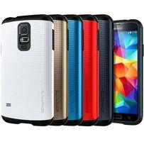 Чехол для Samsung S3 S4 mini S5 S6 Edge + S7 S8 Plus note 2 5 4 3 8