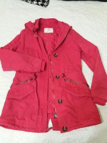 Куртка Броды - изображение 1
