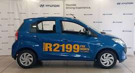 2021 Vehicles Available from R2300 pm. (tc)