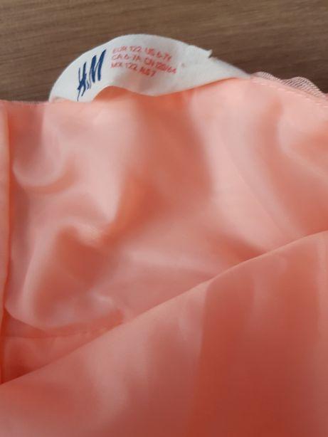 Sukienka H&M roz.122/128 Legionowo - image 4
