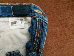 Джинсы, штаны, брюки, мальчик