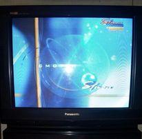 Телевизор Panasonic TX-25V70T-Gaoo70