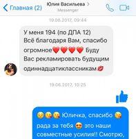 Репетитор по ИСТОРИИ,ЗНО