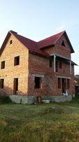 Продам терміново або обміняю будинок близько до центру Ужгорода