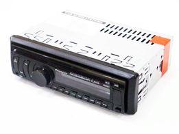 Автомагнитола Pioneer 8506D