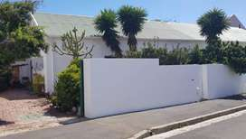 3 Bedroom House for Sale in Observatory