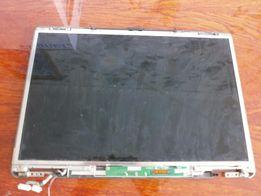 Матрица Samsung LTN170WX-L05