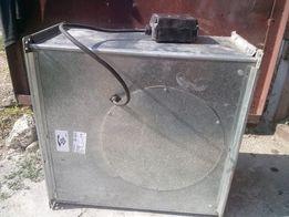 Вытяжка, Вентилятор канальный SOLER&PALAU ILT/4-225 230/400V 50