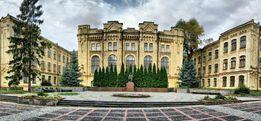 3 комнатная квартира, тихий центр Киева, Лукьяновка, КПИ, Политех