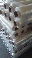 Folia Stretch Strecz 3,0kg transparent tuleja 250-300g