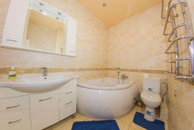 Аркадия Море 2-х спальневая квартира в новострое/отчетным документы Одесса - изображение 5