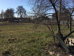 Продам земельный участок 56,77 соток под г. Коростень