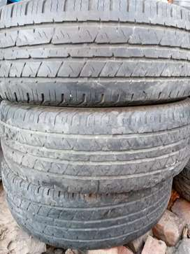 Continental Cross LX tyres for sale