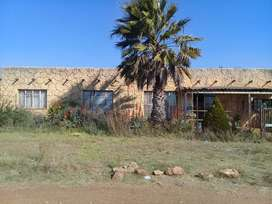 House for sale in balfour, MP