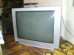Телевизор 29'' Chanchong