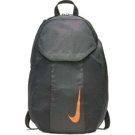 PLecak Nike Academy BA5508 - różne kolory Strzelce Opolskie - image 1