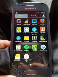 Samsung Galaxy Ace 3 Ace3 telefon komórkowy komórka