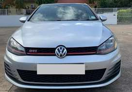 2016 VW Golf 2.0 GTi DSG Auto available now for sale