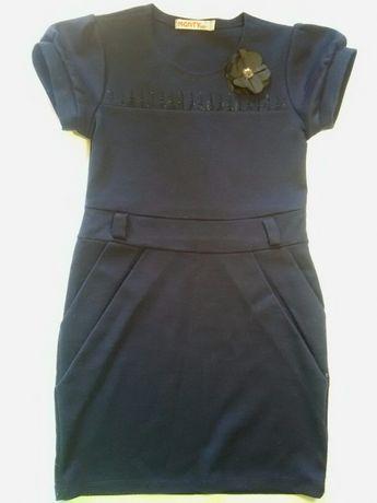 Классическое платье Харьков - изображение 1