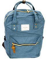 Сумки-рюкзаки для супер мам по самой НИЗКОЙ цене.