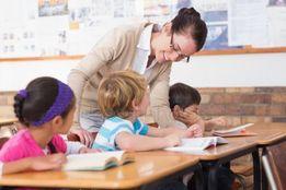 Подготовка к школе , помощь школьникам,раннее развитие