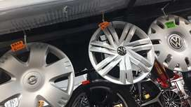 Alloy4all trucks cars4x4suv sadans2