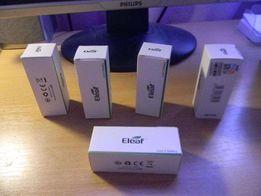 ОРИГИНАЛ 100% Аккумулятор, батарея на Eleaf iJust S 3000 mah.