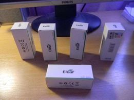 ОРИГИНАЛ 100% Аккумулятор, батарея для Eleaf iJust S 3000 mah.