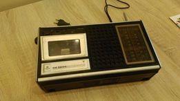 radiomagnetofon zrk unitra rb 3200 automatic