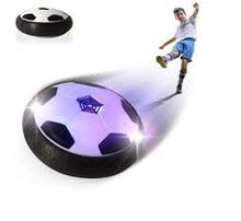 Мяч Hoverball LED Светящийся